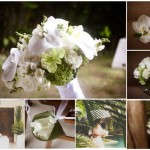 Core & Kim Wedding 2.12.2012