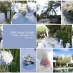 Villa Anyar Estate-Umalas