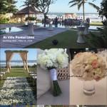 Villa Pantai Lima14 May 2014 florence