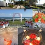 villa pantai lima 30 may 2014 florence